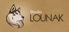 Studio Lounak