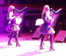 harp-twins_sm